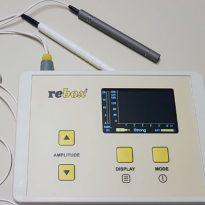 Elektroliečba REBOX